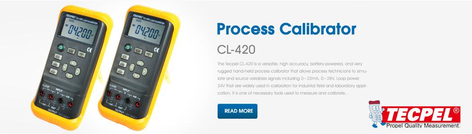 calibrator-111193.jpg