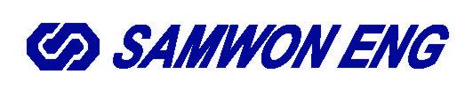 chunil-logo.jpg