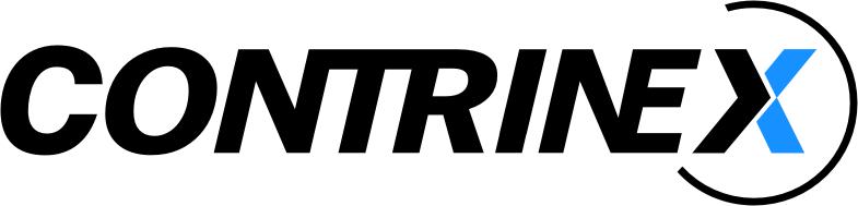 contrinex-logo.jpg