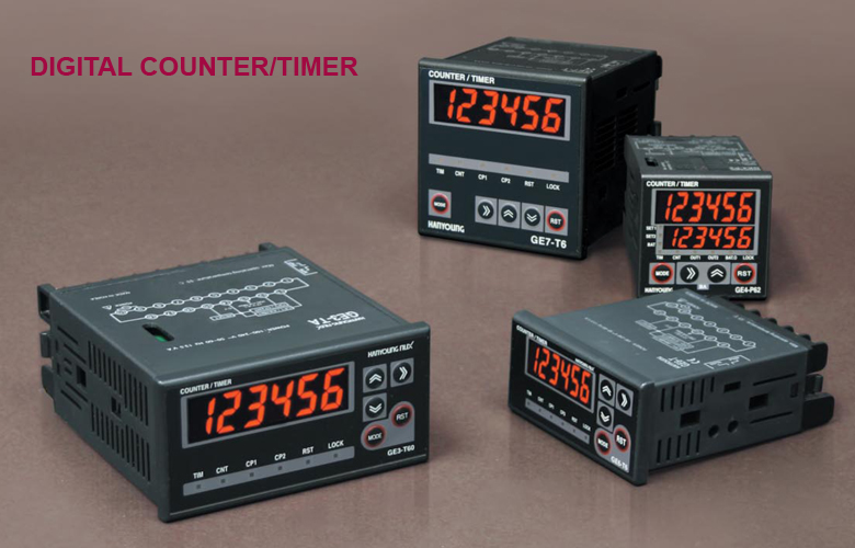 digital-counter-timer.jpg