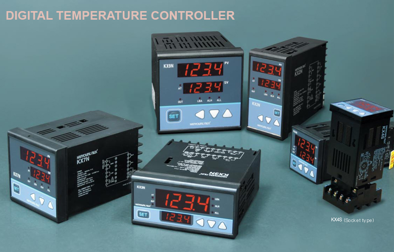 digital-temperature-controller.jpg