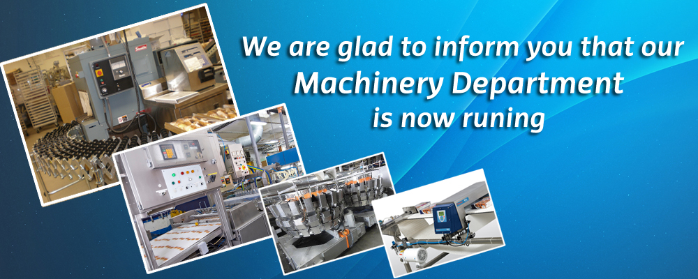 food-machinery-1.jpg