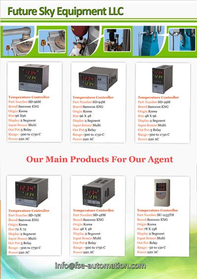 fse-catalogue-agent-1.jpg