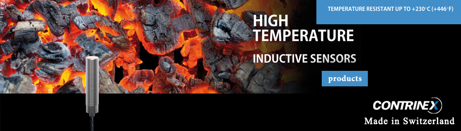 hightemp-indactive-contrinex071193.jpg