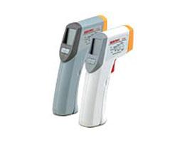 irt-infrared-thermometer.jpg