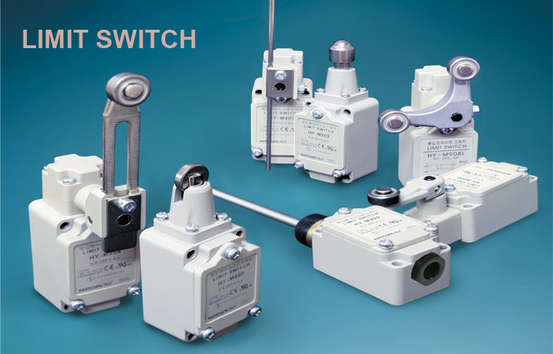 limit-switch.jpg