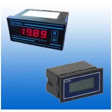 loop-powered-meter.png