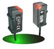 micro-sized-square-phtot-sensor.jpg