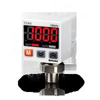 pressure-sensors-sensor.png