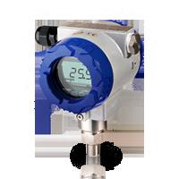 pressure-transmitters.png
