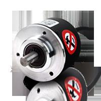 rotary-encoders-sensors.png