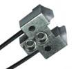 semicon-fiber-sensor.jpg