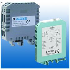 signal-isolators.png
