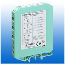 voltage-converter.png