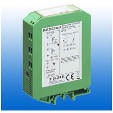 dc-current-converter.png