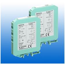 din-rail-temperature-transmitter.png