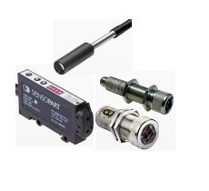 fiber-optic2.png