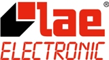 lae-logo-low.jpg