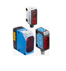 photoelectronic-sensor2.png