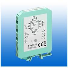 plc-input-card-blue.png