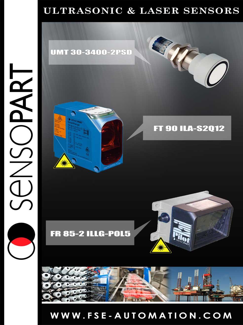 sensopart1-baner130794.jpg