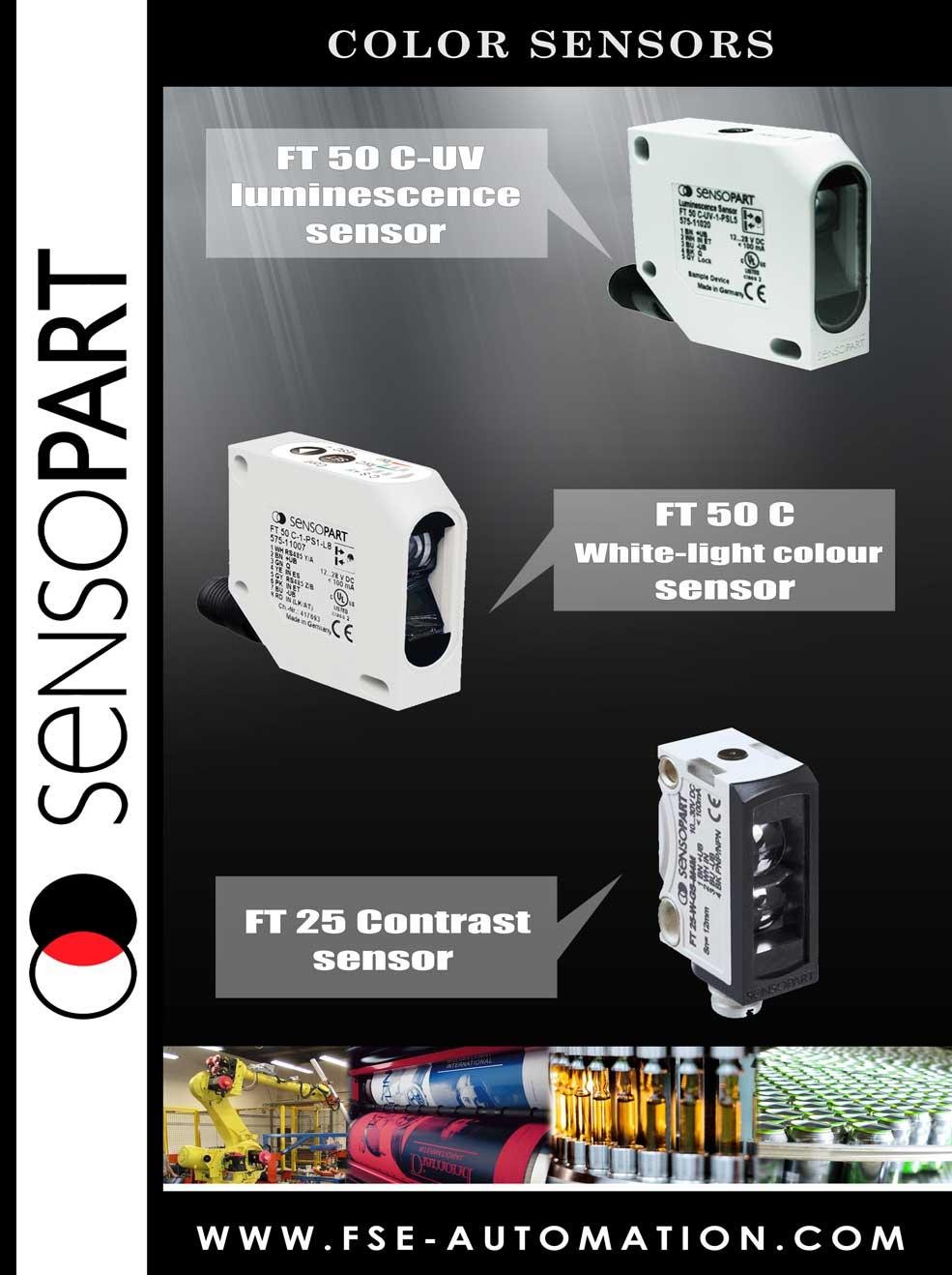 sensopart2-baner130794.jpg