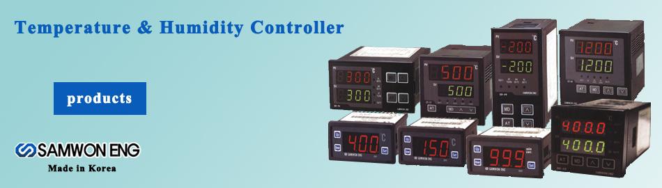 temperature-humidity-controller-samwon-081193.jpg